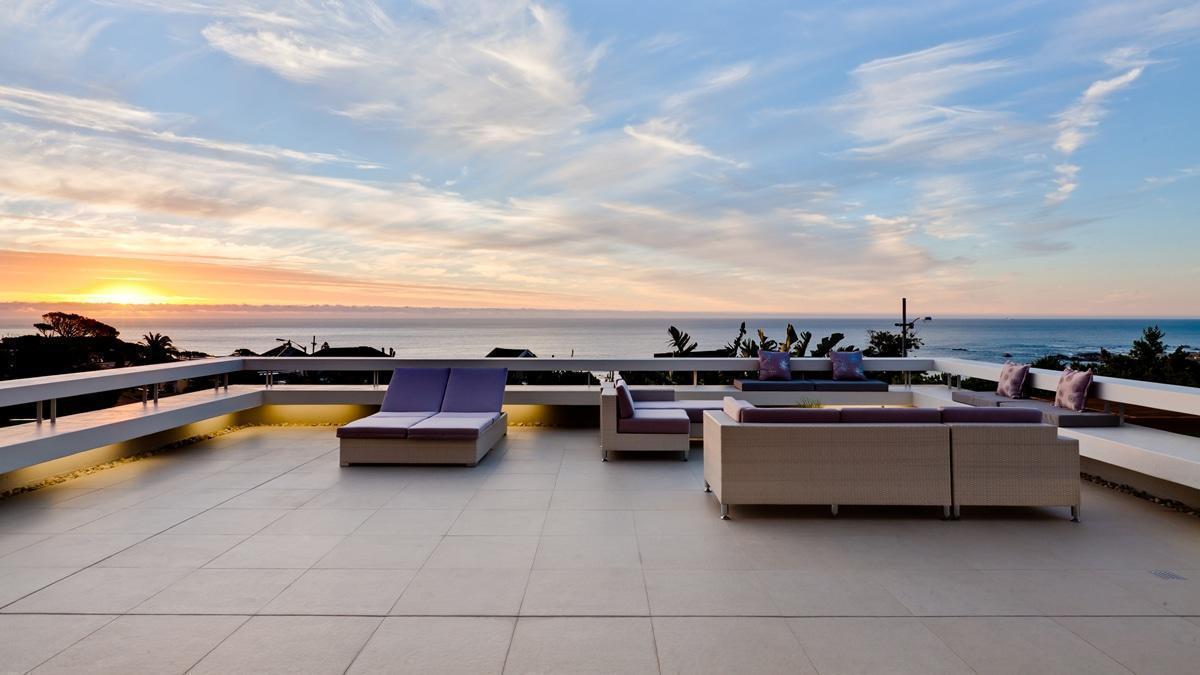 pick luxury holiday rentals
