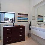 Bandar Place - Bathroom