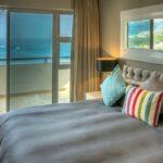 Dunmore Skies - Second bedroom