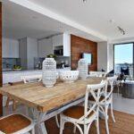 Fairmont 1001 - Dining Room