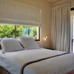 Oudekraal Lodge - Third bedroom