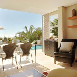 panorama-apartment-3783702