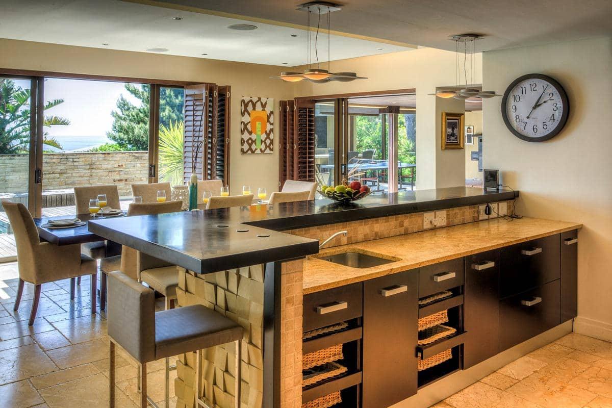 roc manor kitchen - Roc Kitchen