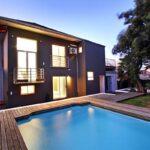 Serein - Exterior & Swimming pool