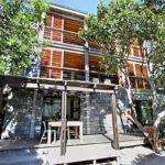 17 Geneva Lower - Exterior & outdoor seating