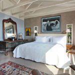 17 Geneva Upper - Master bedroom