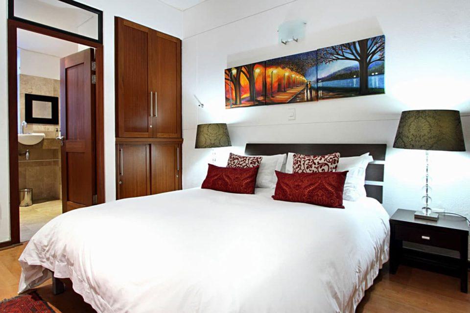 bali-luxury-suite-e-7899602