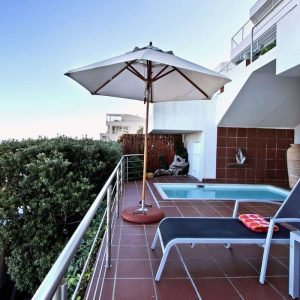 camps-bay-terrace-suite-7900967
