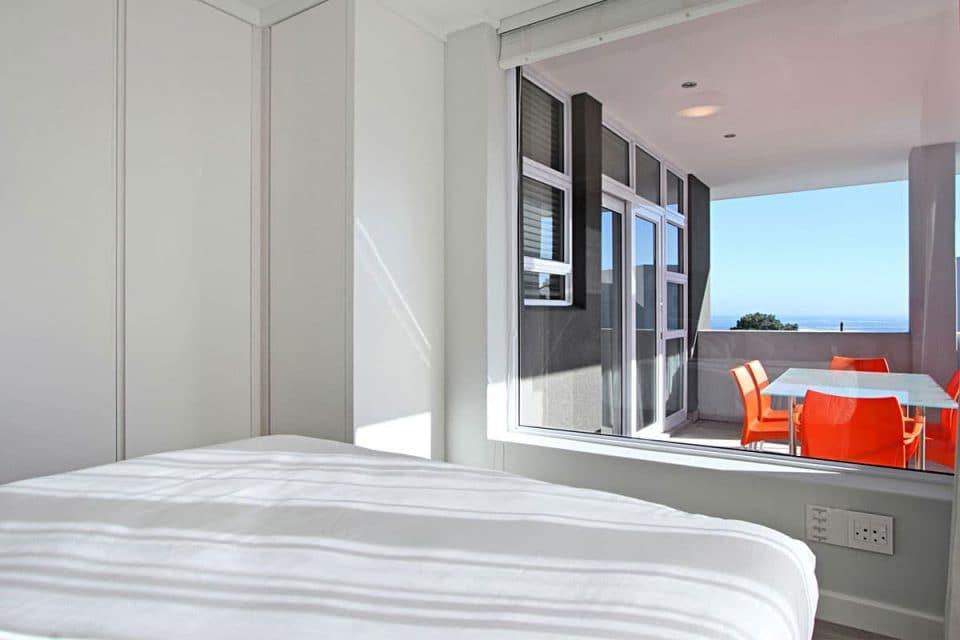 houghton-villa-7895228