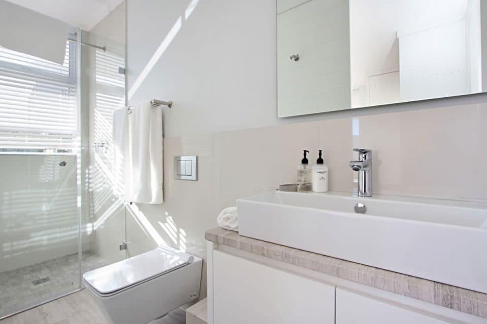 houghton-villa-7895230