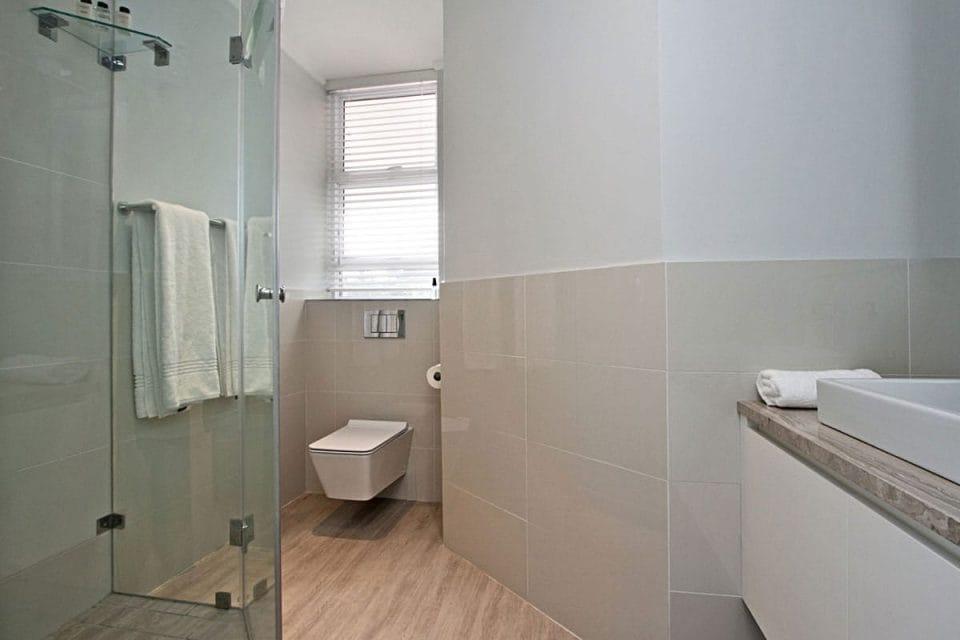 houghton-villa-7895232