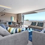 houghton-villa-7895246