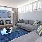 houghton-villa-7895250