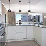 houghton-villa-7895252