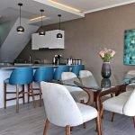 houghton-villa-7895256
