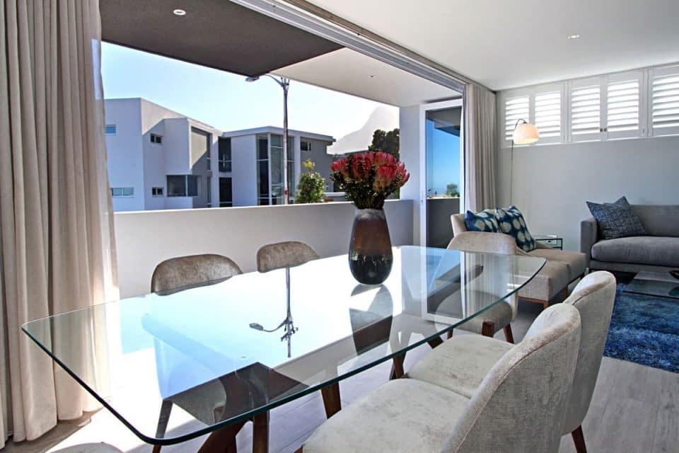 houghton-villa-7895260