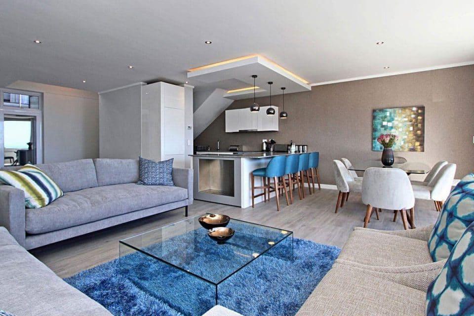 houghton-villa-7895262