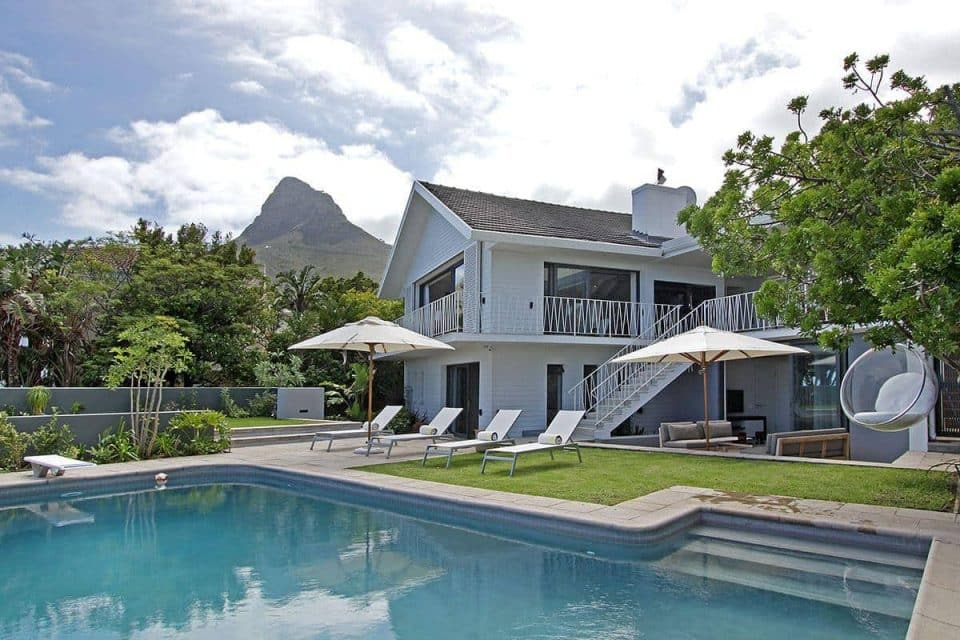 villa-lavaya-13996