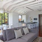 Eames Villa -