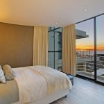 17 Geneva Drive - Third bedroom