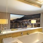 17 Geneva Drive - En-suite to master bedroom