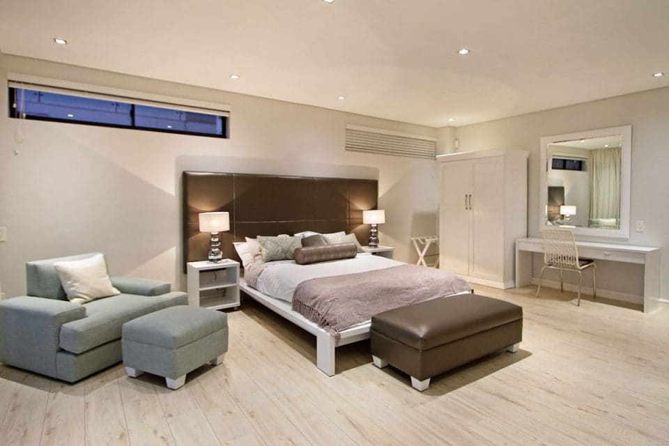 17 Geneva Drive - Fourth bedroom