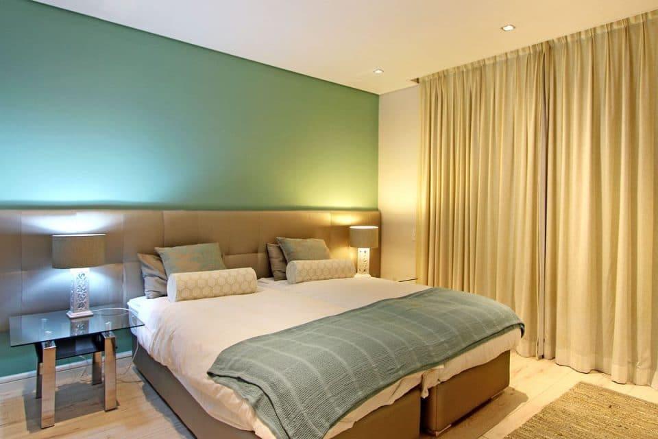 17 Geneva Drive - Sixth bedroom