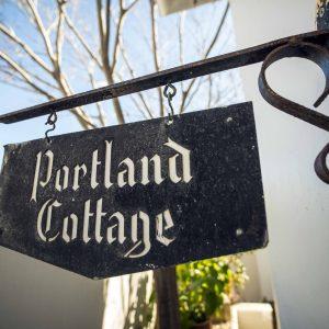 portland-cottage-9221487