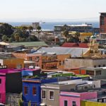 The Studios - Views over Bo Kaap
