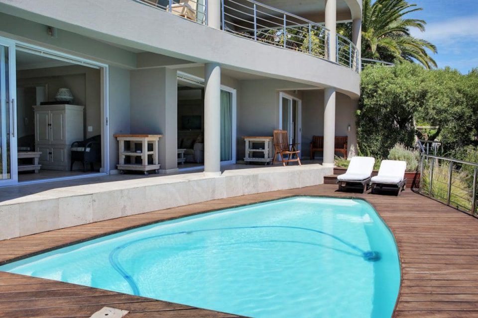 villa-silva-9881332