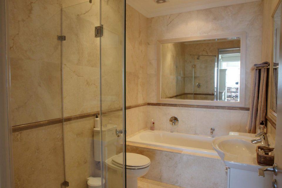 villa-silva-9881745