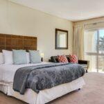 100 Geneva - Third bedroom