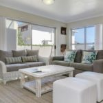 Iago - Lounge to Courtyard