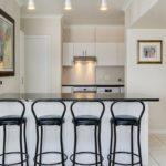 Iago - Kitchen Counter