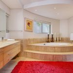 Penthouse on Clifton - En-suite to master