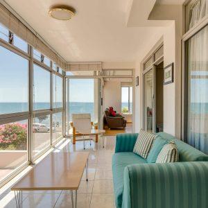 6-villa-marina-9063442