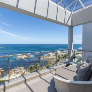 62-camps-bay-12983