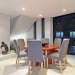 strathmore-views-villa-4204