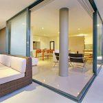 strathmore-views-villa-4208