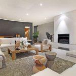 strathmore-views-villa-4210