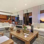 strathmore-views-villa-4214