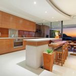 strathmore-views-villa-4216