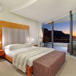 strathmore-views-villa-4220