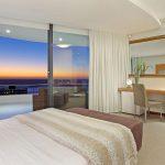 strathmore-views-villa-4222