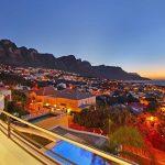 strathmore-views-villa-4226
