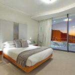 strathmore-views-villa-4228