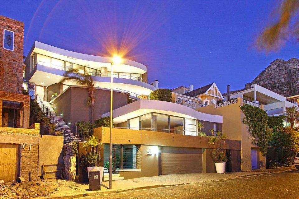 strathmore-views-villa-4232