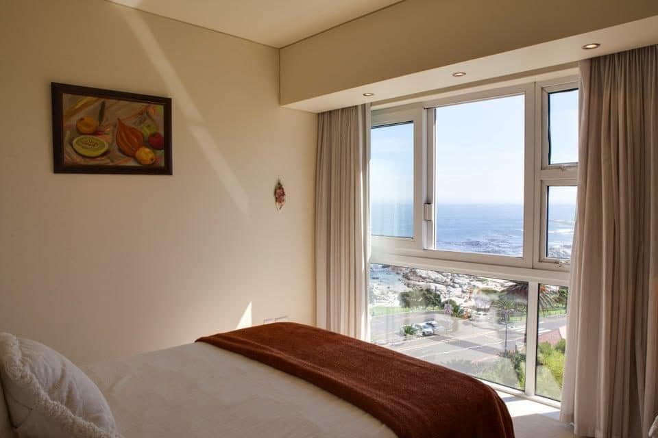 azure-2-bed-5007