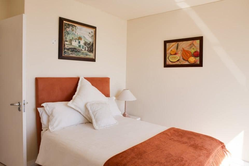 azure-2-bed-5009