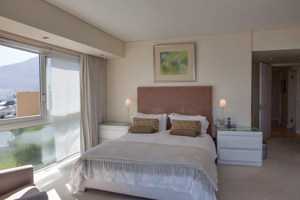 azure-2-bed-5029